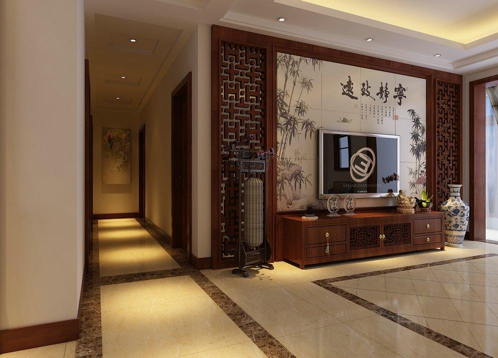 大汉龙城2期